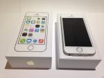 iPhone 5S Золото /...  на Автоторге