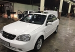 Продажа Chevrolet Lacetti  2013 года за 9 700 $ в Ташкенте