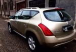 Продажа Nissan Murano  2005 года за 11 000 $ на Автоторге
