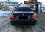 Автомобиль BMW 520 2004 года за 3300 $ в Ташкенте