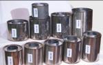 Пламегаситель коллекторный (вместо удаленного катализатора)
