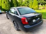 Автомобиль Chevrolet Lacetti 2015 года за 8200 $ в Ташкенте