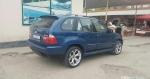 Продажа BMW X5  2001 года за 10 400 $ на Автоторге