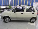 Продажа Chevrolet Matiz  2015 года за 5 500 $ в Ташкенте