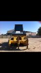 Shantui SD 232011 года за 124 417 $ на Автоторге