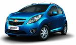 Продажа Chevrolet Spark  2015 года за 6 200 $ в Ташкенте