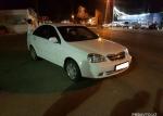 Продажа Chevrolet Lacetti  2011 года за 6 100 $ в Ташкенте