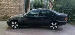 Продажа BMW 318  1995 года за 3 800 $ на Автоторге