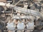 Спецтехника автокран Tadano 80, 120 TON 2017 года за 143 000 $ в городе Ташкент