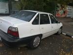 Продажа Daewoo Nexia1996 года за 4 500 $ на Автоторге