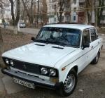 Продажа ВАЗ 21061978 года за 2 778 $ на Автоторге