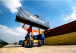 Neptune Logistics приносим вам...