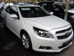 Продажа Chevrolet Malibu  2013 года за 19 500 $ в Ташкенте
