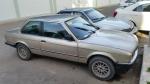 Продажа BMW 320  1984 года за 2 100 $ на Автоторге