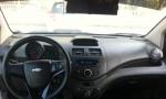 Продажа Chevrolet Spark2012 года за 4 100 $ на Автоторге
