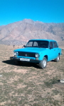 Продажа ВАЗ 210131985 года за 1 200 $ на Автоторге
