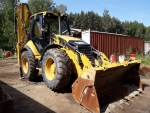 Caterpillar 444F2013 года за 70 880 $ на Автоторге