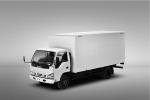 Продажа Isuzu NQR 71 PL  2015 года за 25 000 $ на Автоторге