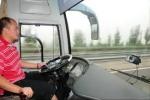 Спецтехника автобус туристский King Long XMQ6128Y 2016 года за 101 000 $ в городе Ташкент