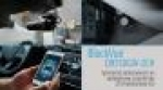 Автомобильный видеорегистратор с WI-FI... в городе Ташкент