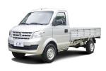 Dongfeng C312015 года за 73 000 000 $ на Автоторге