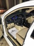 Продажа Toyota Camry2016 года за 52 000 $ на Автоторге