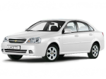 Продажа Chevrolet Lacetti2013 года за 14 000 $ на Автоторге