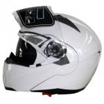 Продам новые мотошлема, модуляр... в городе Ташкент