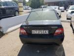 Продажа Chevrolet Nexia  2010 года за 6 000 $ в Ташкенте