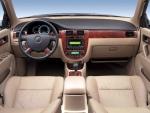 Продажа Chevrolet Alero  2014 года за 12 700 $ в Ташкенте