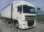 Scania 420 L2004 года за 60 000 $ на Автоторге
