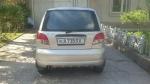 Продажа Daewoo Matiz2008 года за 4 000 $ на Автоторге