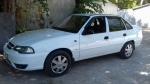 Продажа Chevrolet Nexia  2010 года за 5 500 $ в Ташкенте