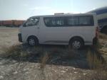 Спецтехника автобус городской Foton view c2 2018 года за 18 000 $ в городе Ташкент