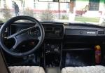Автомобиль ВАЗ 21071 2008 года за 3000 $ в Ташкенте