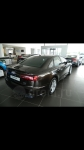 Автомобиль Audi A6 2017 года за 110000 $ в Ташкенте