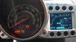 Автомобиль Chevrolet Spark 2013 года за 6300 $ в Алмалыке