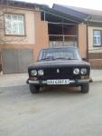 Продажа ВАЗ 2106  1987 года за 3 200 $ на Автоторге