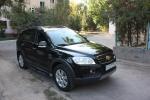 Автомобиль Chevrolet Captiva 2008 года за 12000 $ в Ташкенте