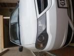 Продажа Chevrolet Nexia  2011 года за 6 500 $ в Ташкенте