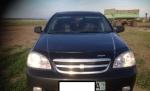 Продажа Chevrolet Lacetti  2013 года за 2 800 $ в Ташкенте