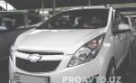 Продажа Chevrolet Spark  2015 года за 15 112 500 $ в Ташкенте