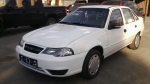 Продажа Chevrolet Nexia  2015 года за 7 500 $ в Ташкенте