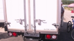 Kia Bongo III2013 года за 29 500 $ на Автоторге