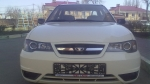 Продажа Chevrolet Nexia  2013 года за 6 700 $ в Ташкенте