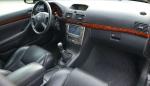 Автомобиль Toyota Avensis 2004 года за 6650 $ в Ташкенте
