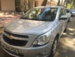 Продажа Chevrolet Cobalt  2015 года за 7 500 $ в Ташкенте