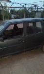 Автомобиль Daewoo Tico 1998 года за 1500 $ в Паркенте