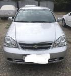 Продажа Chevrolet Lacetti  2013 года за 9 300 $ на Автоторге