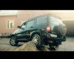 Продажа УАЗ Patriot  2013 года за 13 000 $ в Ургенче